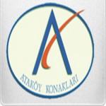 atakoy-konaklari-baklava-ayna