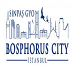 bosphorus-city-baklava-ayna