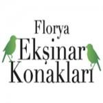 florya-eksinar-baklava-ayna
