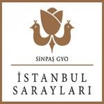 İstanbul Sarayları Sinpaş