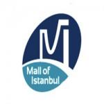 mall-of-istanbul-baklava-ayna